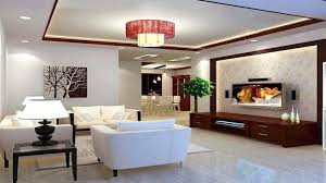 contemporary false ceiling designs living room fresh flat ceiling