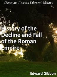 the fall of the r empire essay causes fall r empire essay  analytical essay on the decline and fall of the r empire analytical essay on the decline