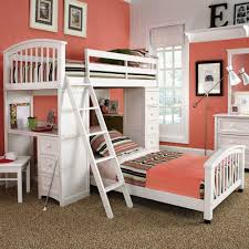 ikea bedroom furniture for teenagers. bedroom ikea furniture for teenagers large medium hardwood pillows incredible k