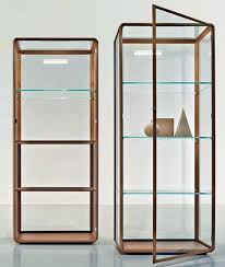 Glass Cabinet For Sale And 17 Best Ideas About Display Cabinets On  Pinterest Large Glass Cabinet For Sale26