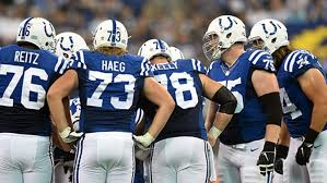 2016 Pro Bowl Depth Chart 2016 Indianapolis Colts Season In Review
