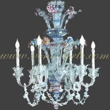 catene venetian glass chandelier have to do with venetian glass chandelier view 5 of