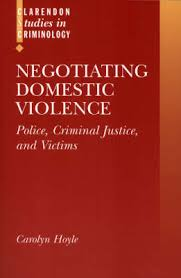 Conclusion Domestic violence is one of the most horrendous kinds     Performance Appraisal Form Retail good hooks essay writing help
