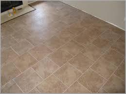 simple tile designs. Simple Ceramic Tile Patterns Simple Tile Designs D