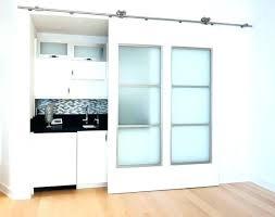 closet doors sliding mirror home depot door hardware kit best