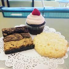Sweet Cake Bake Shop Home Facebook