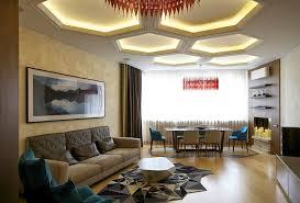 10 functional modern ceiling lights for