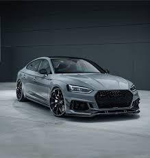 motorsports performance auto