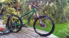 stanton switchback custom 650b jamied24 s bike check vital mtb