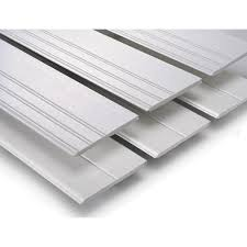 bathroom panels plas tex waterproof wall  plas tex polymax wainscot planks pmaxp