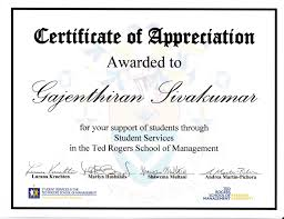 Certificate Of Appreciation Sample Content Fresh Volunteer ...