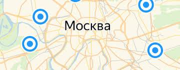 Посуда и емкости для хранения продуктов — купить на Яндекс ...