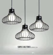 v pen pendant light on kit 12v mini lights