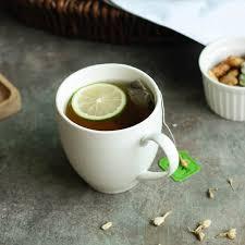 european cup office coffee. White Ceramic Cup Custom Logo Coffee Office European Retro Breakfast Milk