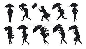 People Walking Stock Illustrations 43231 People Walking Stock