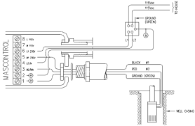 wiring diagram for well pump the wiring diagram 2wire well pump wiring diagram 115v 2wire wiring diagrams wiring diagram