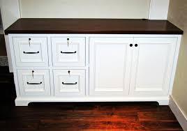 Kitchen Cupboard Doors White Best Kitchen Cabinet Doors Kitchen Design 2017