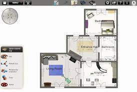Bed Furniture Design APK Download Free House Home APP For Apk ...