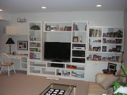Multi Purpose Living Room Multi Purpose Wall Unit Family Room Pinterest Chiosco