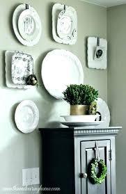 amerelle wall plates decor wall plates decorative plates for kitchen decorative wall amerelle wall plate s amerelle wall plates
