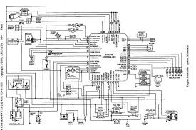 pin by steven forbes on cherokee diagrams voltage voltage regulator