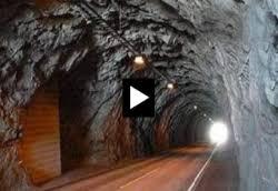 Image result for تونلهای حزبالله سر از اسرائیل درآورد