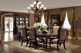 Flower Arrangements For Dining Room Table Formal Dining Room Table Centerpieces Wonderful Kitchen Table