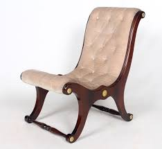 Old Fashioned Bedroom Chairs Antique Vintage Bedroom Chair Mahogany Side Nursing Chair Vinterior