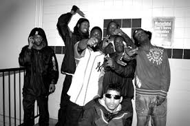 slew of people. for more on the history of grime please click here slew people f