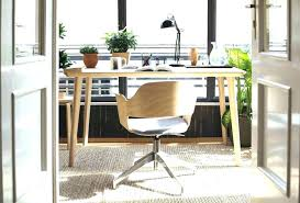 unique modern office chairs home. Contemporary Unique Elegant Office Furniture Best Cool Ideas Gallery Home  Modern And Unique Chairs T
