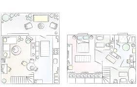 ikea apartment floor plan new how to design a house floor plan