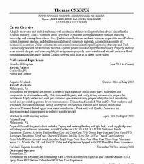 Sample Painter Resume Sample Painter Resume Tier Brianhenry Co Resume Cover Letter Ideas