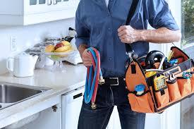 Handyman Services | American Loss Consultant