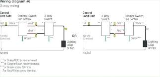 single pole dimmer switch wiring diagram 2 pole circuit breaker 4 Pole Breaker Wiring Diagram single pole dimmer switch wiring diagram maestro 4 way dimmer switch dimmers 3 way wiring diagram single pole dimmer switch wiring diagram