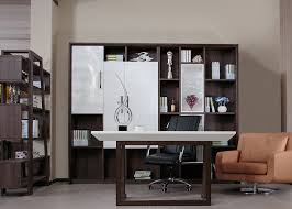 home office modern home. Home Office Modern I