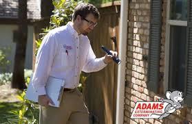 adams exterminating denton. Unique Adams Adams Exterminating Co  Denton TX To Denton A