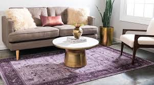 traditional soledad violet area rug traditional area rugs by rugpal