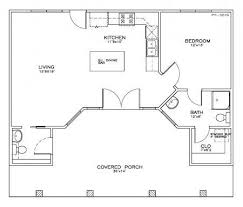 Pool House Plans with Living Quarters Awesome 56 Best Floor Plans