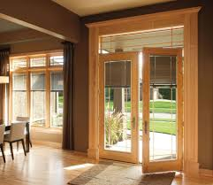 Living Room Entrance Designs Drawing Room Door Design Living Room Door Design Living Room Door