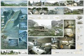 Дипломные проекты по дизайну среды Где найти примеры дипломных  Дипломные проекты по дизайну среды