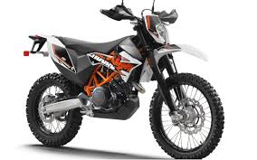 ktm motorcycles in the philippines distributed by ayala automotive