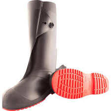 Tingley Overshoes Size Chart Undefined