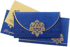 buy hindu wedding cards & indian wedding invitations online Affordable Hindu Wedding Cards Affordable Hindu Wedding Cards #45 Hindu Wedding Cards Templates
