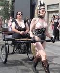 sexleksaker på nätet leather bondage