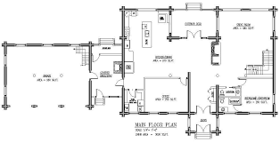 amusing 5000 sq ft ranch house plans floor elegant awesome wonderful