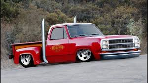Rarest and Coolest Pickup Truck Special Editions - YouTube