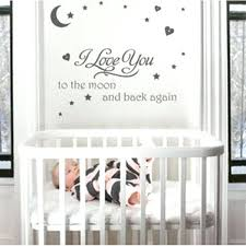i love you to the moon and back wall art i love you to the moon  on love you to the moon and back wall art uk with i love you to the moon and back wall art i love you to the moon and