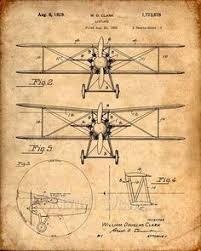 tesla papers nikola tesla essay academic essay guipemb gotdns biwing aviatildesup3n patente print impresiatildesup3n del arte patentes