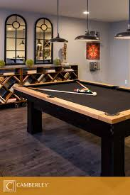 pool room lighting. Pool Table Lighting Ideas Recreation Room Window Pane Mirror Best 25 Rustic Lights On Pinterest F