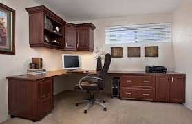 home office cabinetry. View More Office Storage Home Cabinetry I